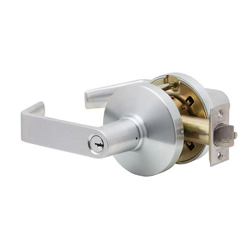 Falcon Lock K561P6D D 626 Lock Cylindrical Lock