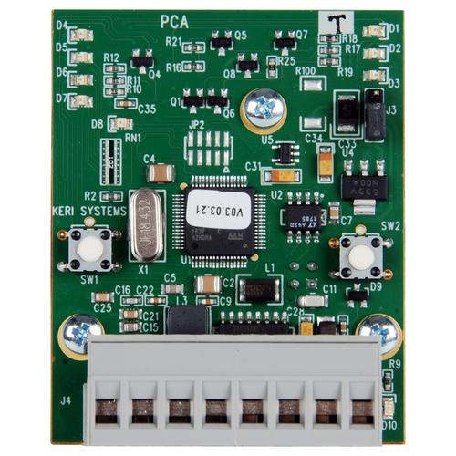 Keri NXT-RM3 Access Control