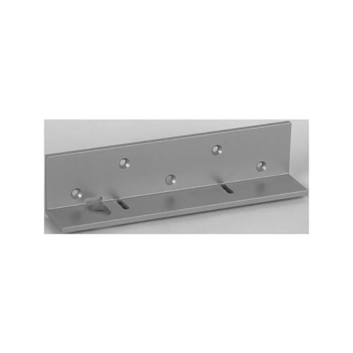 RCI LB20 28 LB-20 28 Rutherford Controls Inc () Maglock Parts and Accessories