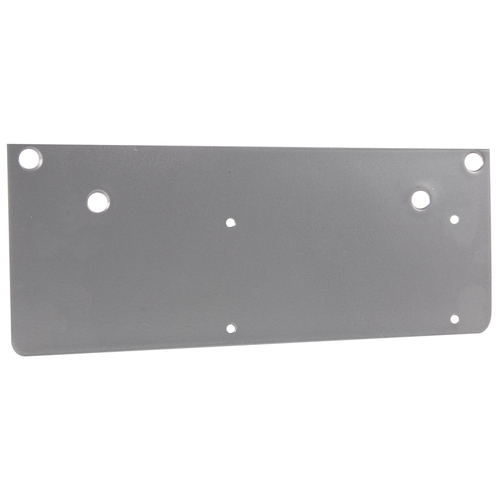 LCN 1250-18 AL Door Closer Mounting Plates