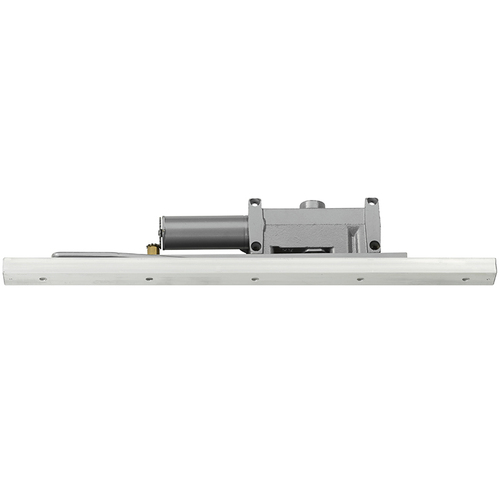 LCN 2215DPS-STD RH AL Door Closer