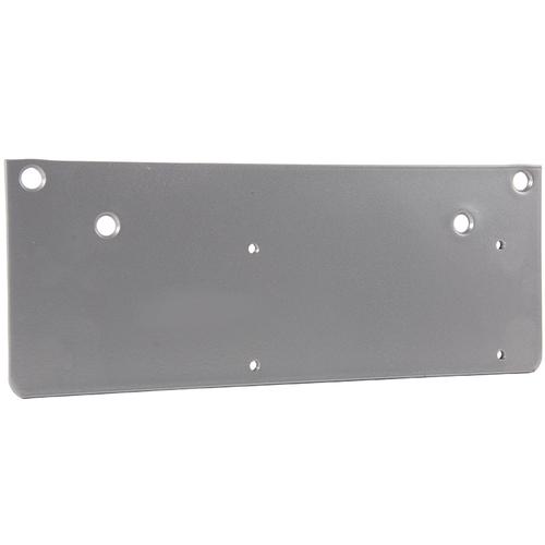 LCN 4040XP-18 US26D Door Closer Mounting Plates