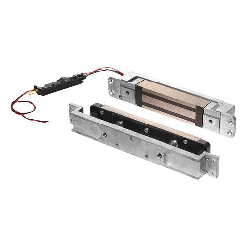 Schlage GF3000 DSM MBS Maglock