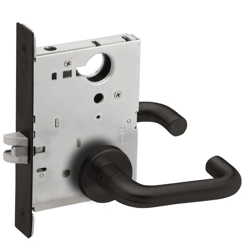 Schlage L9010 03A 622 Lock Mortise Lock