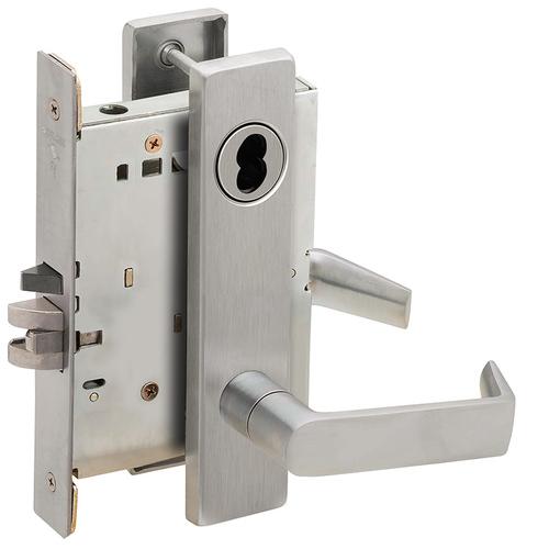 Schlage L9050B 06L 626 L9050BD 06L 626 Lock Mortise Lock