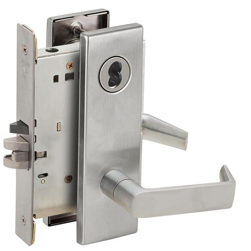 Schlage L9070B 06N 626 L9070BD 06N 626 Lock Mortise Lock
