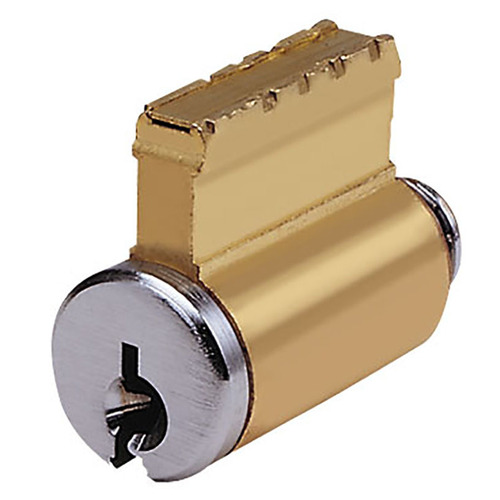Arrow Lock 100C H 26D Lock Knob Cylinder