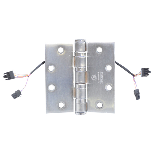 McKinney POE-C306P Electrical Accessories