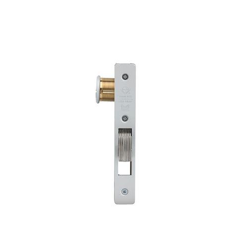 Adams Rite MS1950-450-628 Aluminum Door Deadlocks