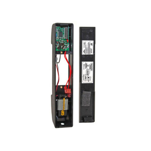 MS Sedco CP/TX-J Electrical Accessories