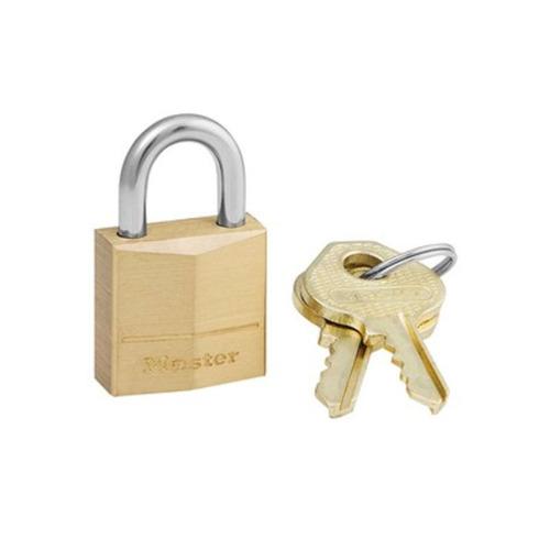 Master Lock 120KAD 120KA Master Lock Padlock