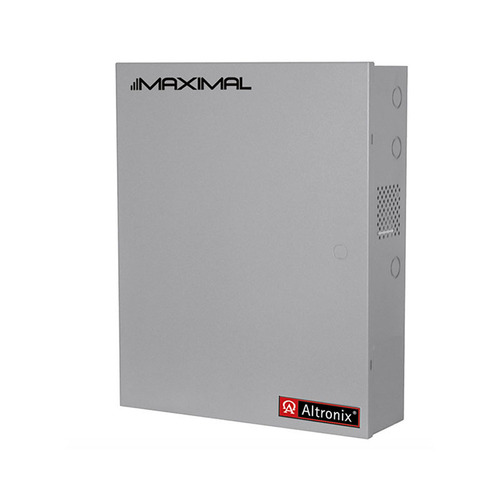 Altronix MAXIMAL75D Power Supply