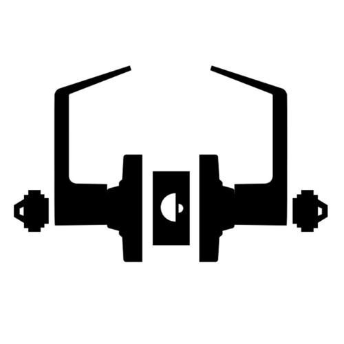 Schlage ND93CDRHO626 Lock Cylindrical Lock