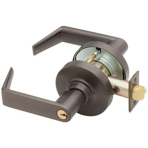 Schlage ND96PD RHO 613 Lock Cylindrical Lock