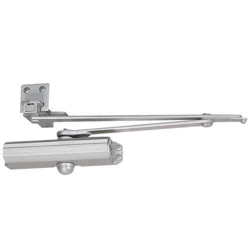 Norton UNI1601 28-32 689 Door Controls Door Closer