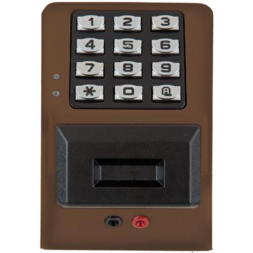 Alarm Lock PDK3000 US10B Access Control