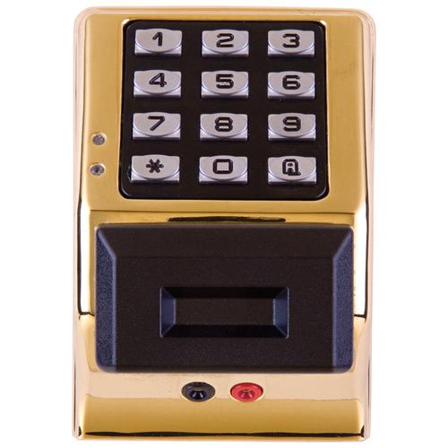 Alarm Lock PDK3000 US3 Access Control