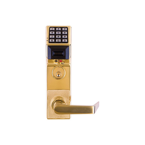 Alarm Lock PDL3500CRR US3 Access Control