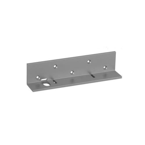 RCI LB20 40 LB-20 40 Rutherford Controls Inc () Maglock Parts and Accessories