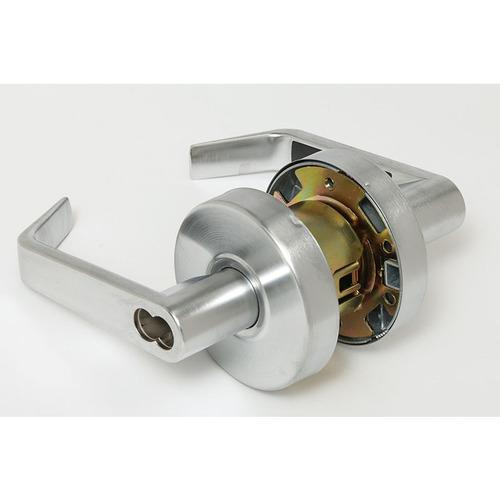 Arrow Lock RL11SR 26 IC Cylindrical Lock