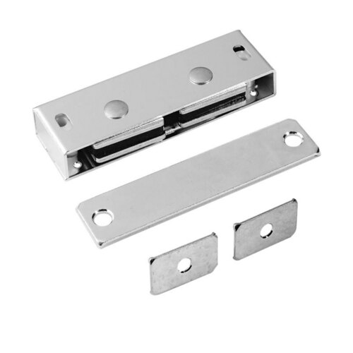 Rockwood 900 ALM ROC Latches, Catches and Bolts