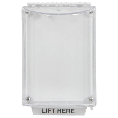 STI STI-13000NC Safety Technology Inc Enclosures and Covers