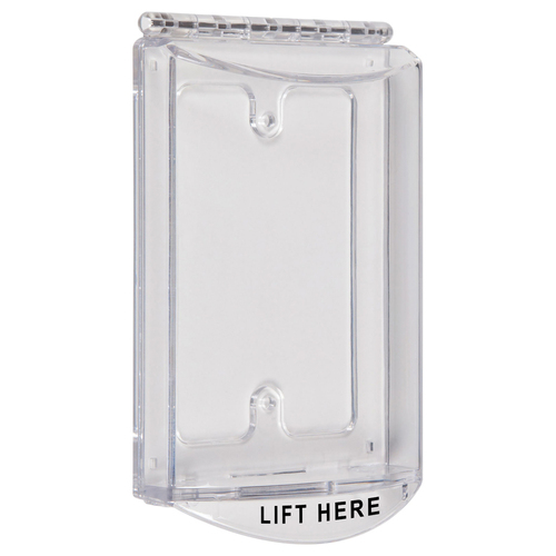STI STI-6519 Safety Technology Inc Enclosures and Covers