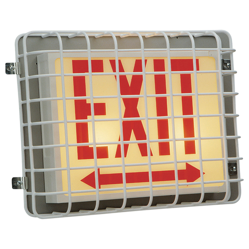 STI STI-9640 Safety Technology Inc Enclosures and Covers