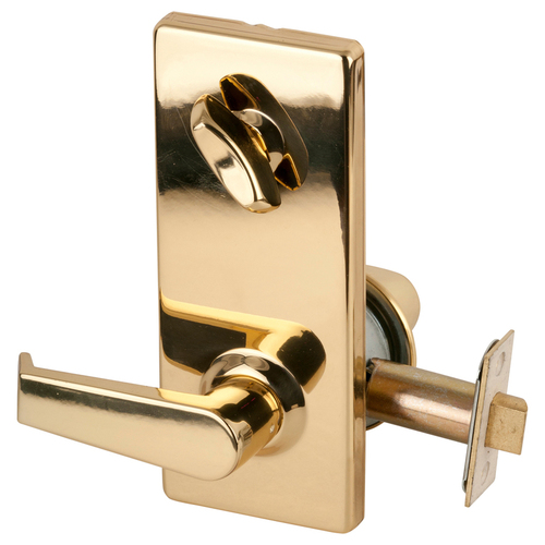 Schlage H110 LEV 605 Lock Interconnected Locks