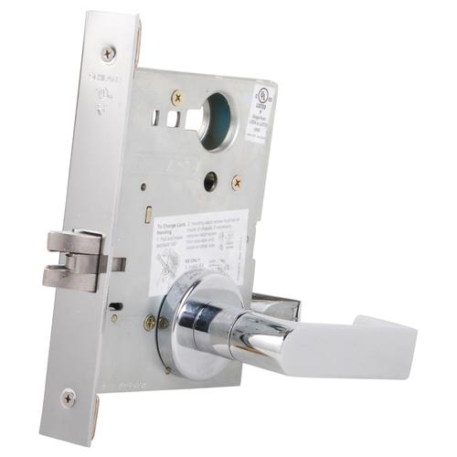 Schlage L9010 06A 625 Lock Mortise Lock