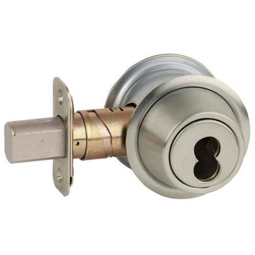 Schlage B561B 619 B561BD 619 Lock Deadlock