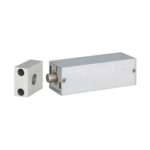 SDC 180ALIV Security Door Controls Electric Deadbolt