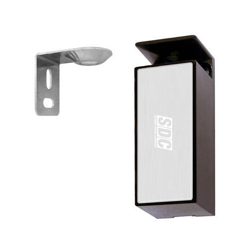 SDC 290 Security Door Controls Electric Strike