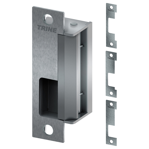 Trine 4100 US32D Electric Strike