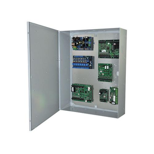 Altronix TROVE2M2 Power Supply