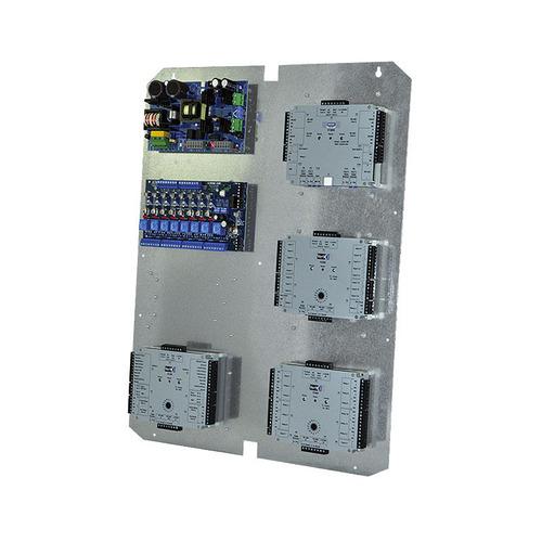 Altronix TV2 Power Supply