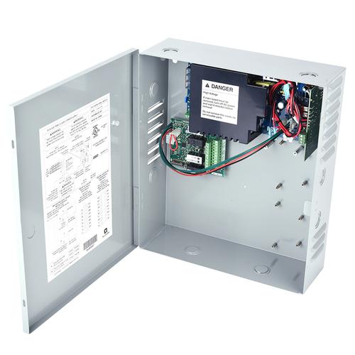 Von Duprin PS902BBK Power Supply