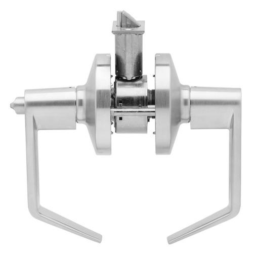 Falcon Lock W511BDD613 Lock Cylindrical Lock