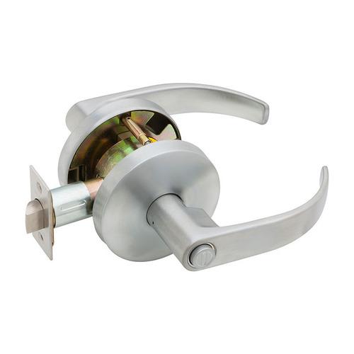 Falcon Lock W581BD Q 613 Lock Cylindrical Lock