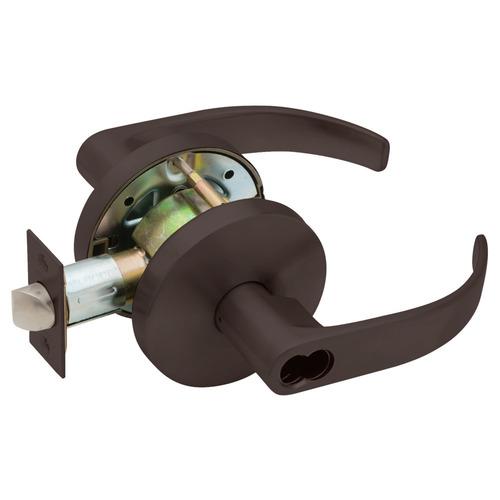 Falcon Lock W711BD Q 613 Cylindrical Lock