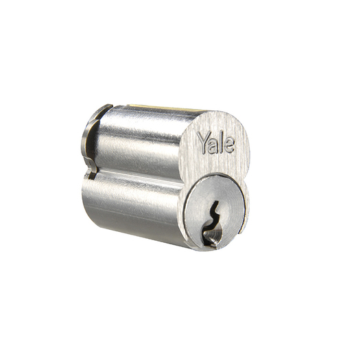 Yale 1210 PARA 626 0 BITTED LFIC Core