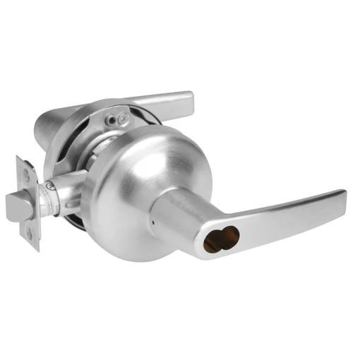 Yale MO5306LN ICLC 626 Cylindrical Lock