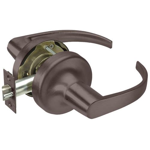 Yale PB5301LN 613E Cylindrical Lock