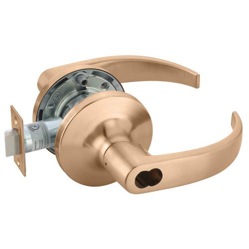 Yale PB5405LN ICLC 612 Cylindrical Lock