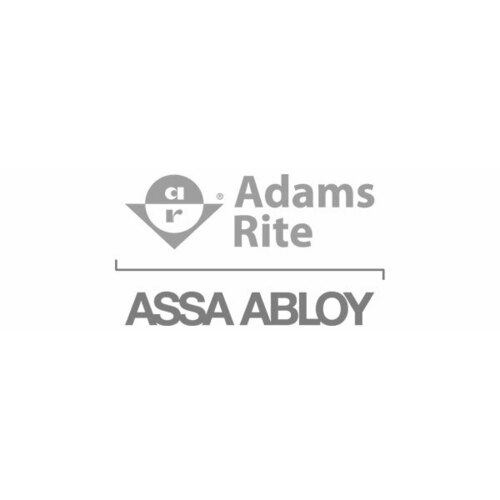 Adams Rite 4001-031-US3 Aluminum Door Lock Parts and Accessories
