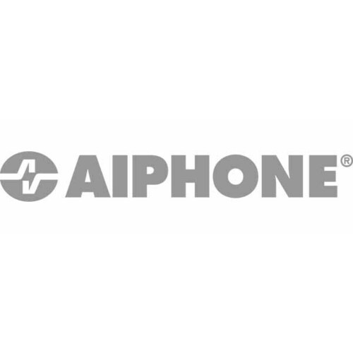 Aiphone RY-1824L Relay