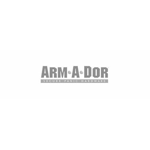 Arm-A-Dor A106-001 Exit Device Part
