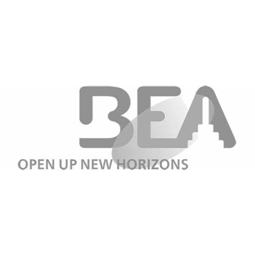 BEA 10TD900INDHH2 Electrical Accessories