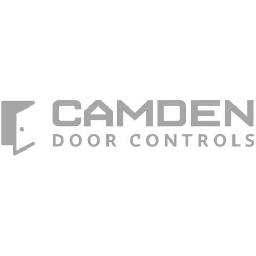 Camden CX-33 Relay