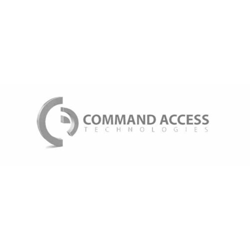 Command CDL-BLK Command Access Electrical Accessories